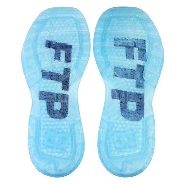 FTP x DC Syntax - FTP Sole