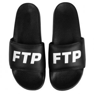 FTP Logo Slides